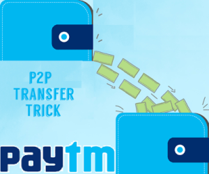 paytm-bank-transfer-trick-in-free