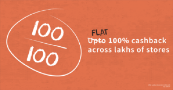 freecharge-100-cashback-loot-at-merchant