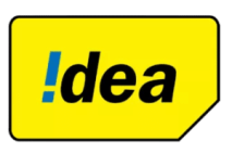 idea-paytm-coupon-free-recharge
