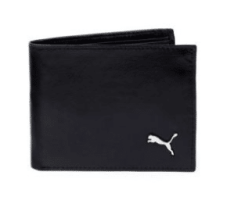 shopclues-puma-wallet-loot-offer