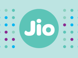 jio new tariff plan details