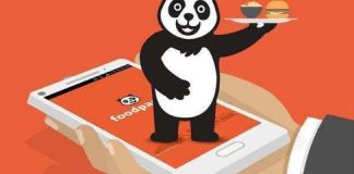 foodpanda new coupon code loot offer