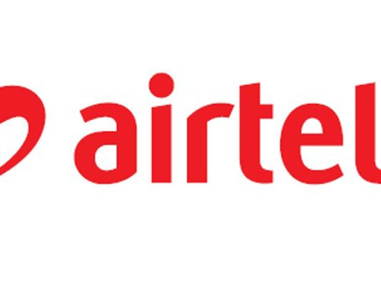 airtel free internet trick offer 2018 by 3ghackerz