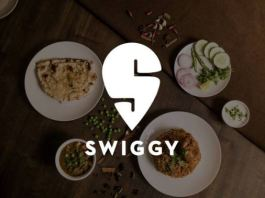 swiggy offer coupon code loot trick free food