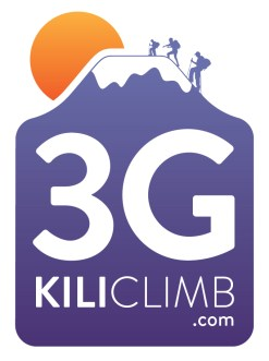 3GKiliClimb.com