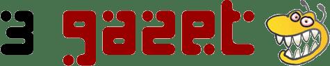 3 GAZET – 3gz.com