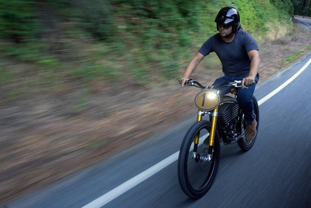 vintage-electric-bikes-scrambler-2