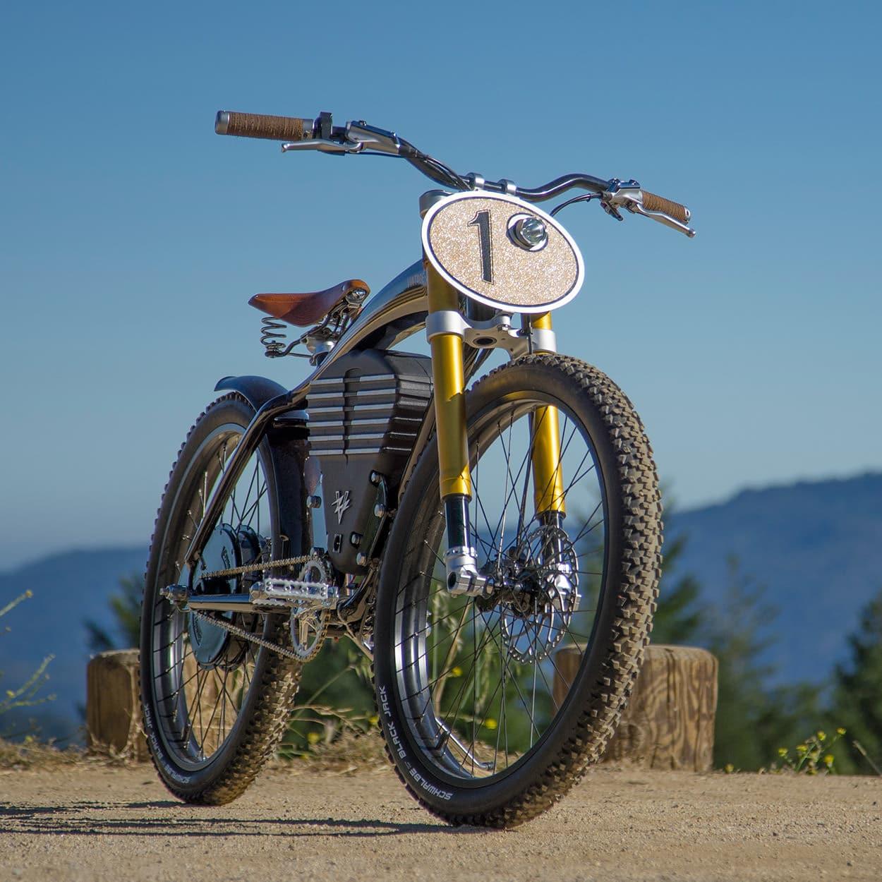 vintage-electric-bikes-scrambler-3