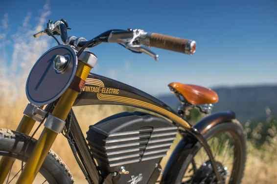 vintage-electric-bikes-scrambler-5