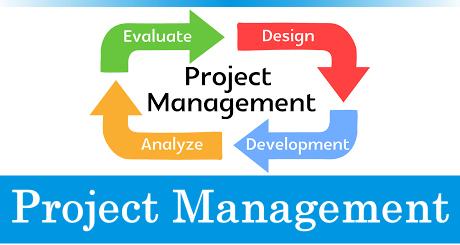 Conseil et accompagnement en gestion de projet au Maroc, France, Canada et USA