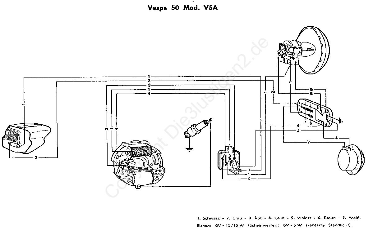 Wiring Diagram As Well Volvo Air Conditioning Diagram On 1997 Volvo