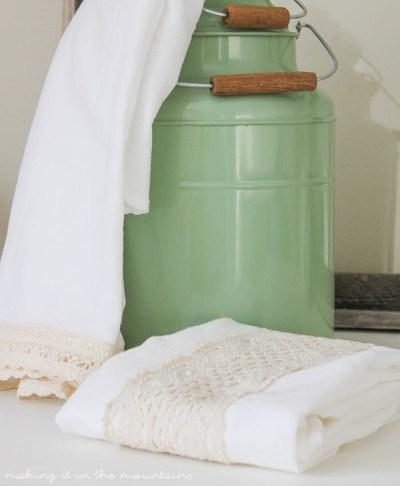 Farmhouse-Tea-Towels-13