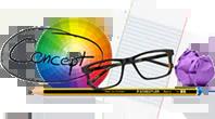 Progettazione logo e immagine coordinata