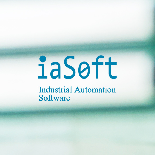Web design sito web iaSoft Mirano