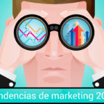 Tendencias del marketing digital 2017
