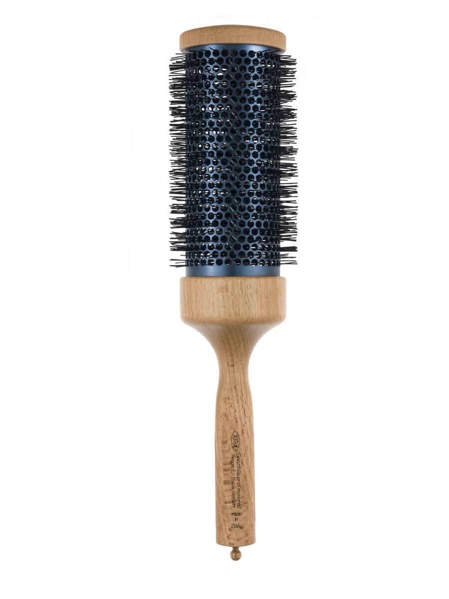 Brush TRIANGOLO 14492M