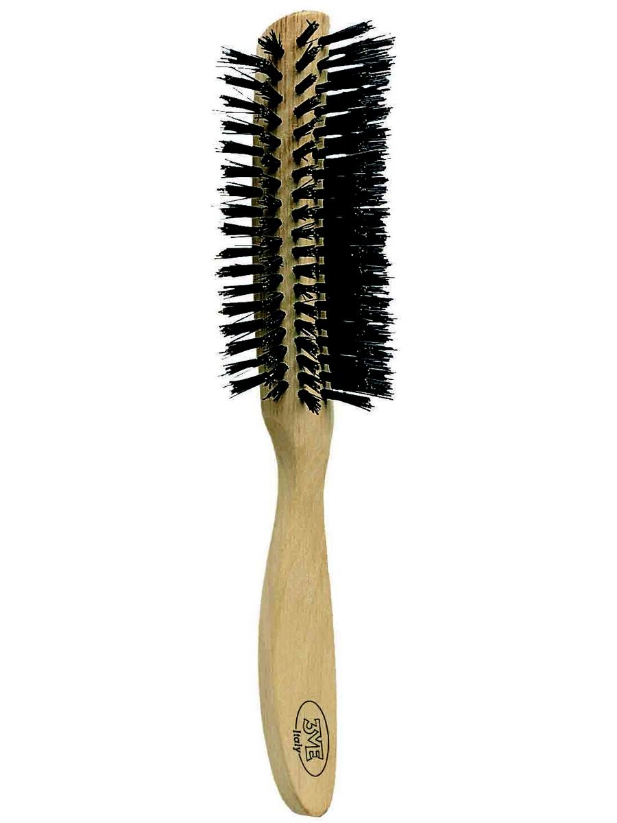 Rectangular Brush Reinforced Wild Boar 2465
