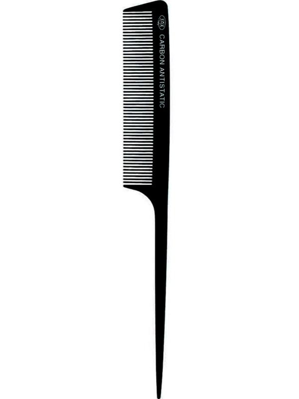 Comb CARBONIO 2581