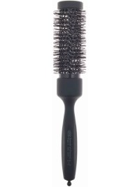 Brush SOFT-TOUCH 3247