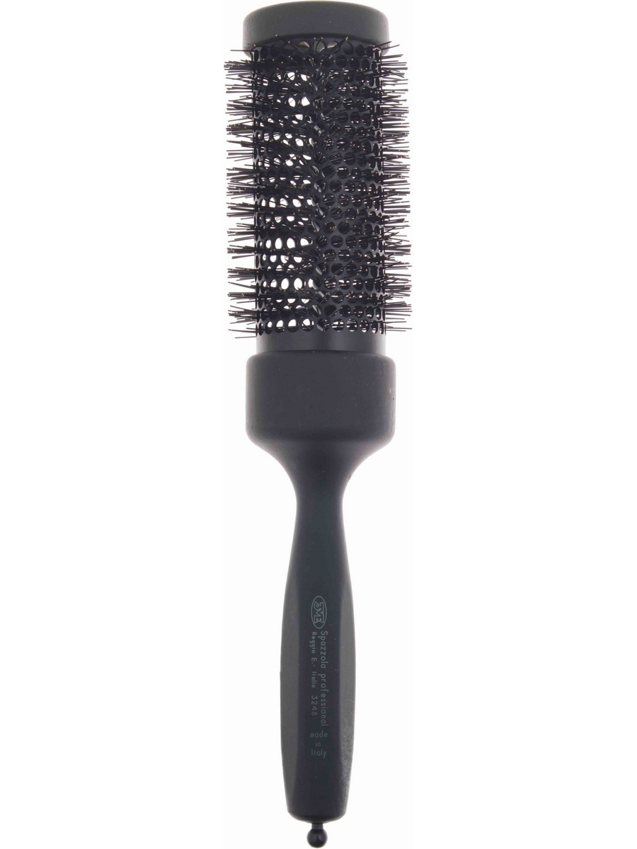 Brush SOFT-TOUCH 3248
