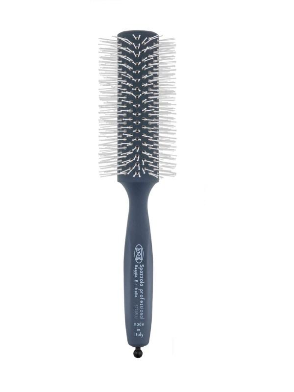 Brush NAVY 3274BLU