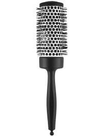 Brush CERAMICA 44592