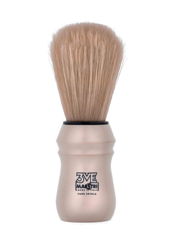 Spazzole Professionali Spazzola SHAVING BRUSHES B02 B02