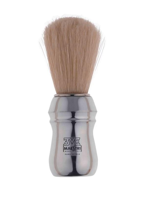 Shaving Brush SHAVING BRUSHES BA1