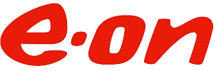E.On IT Italia s.r.l. Business and Functional Analyst – Verona / Milano