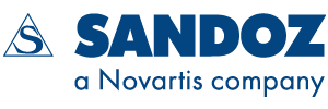Sandoz Industrial Products Spa – Supporto IT