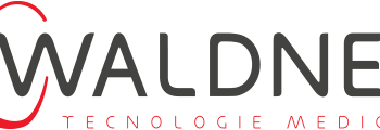Waldner Tecnologie Medicali s.r.l. a socio unico – Temporary ITC Manager