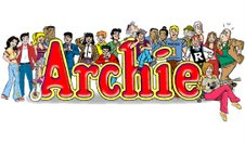 archie_logo