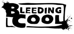 bleeding-cool-logo