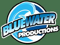 bluewater_logo