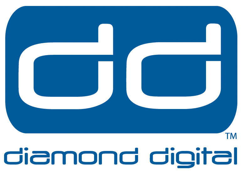 diamond-digital_02