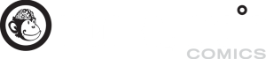 monkeybrain-comics-logo