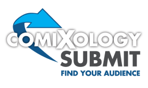 comiXology_submit