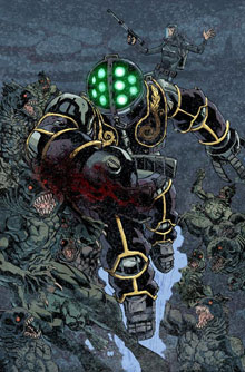 comics-monster-1