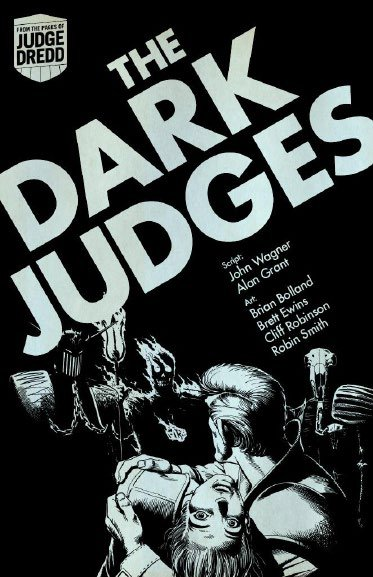 darkjudges