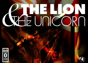 lion&unicorntitle