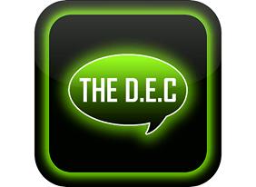 dec_logo