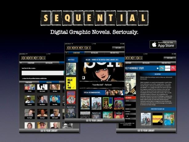 SequentialTeaserUS.001