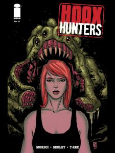 hoaxhunters11