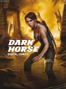 dark horse digital.jpg
