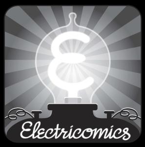 ElectricomicsBblack-copy