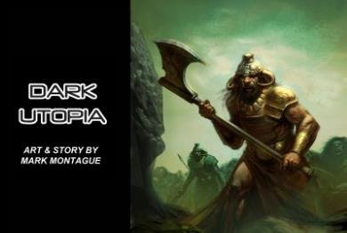 dark utopia