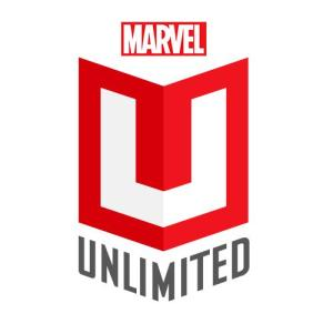 MarvelUnlimited_logo