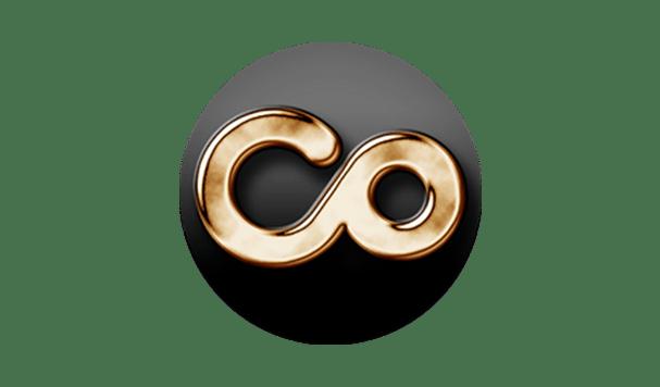 comicsfix-logo
