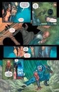 RealmWar_07 page 15
