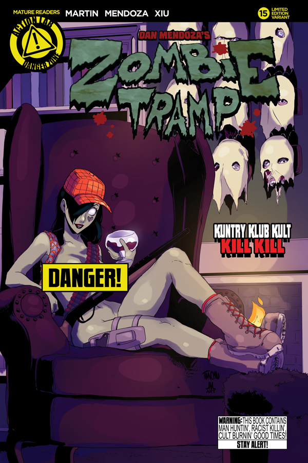 ZombieTramp_issue15_cover_variant_risque_solicit